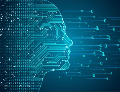 Tech Masterclass: Machine Learning and AI in Recruitment