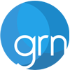 Graduate Recruiters Network Logo